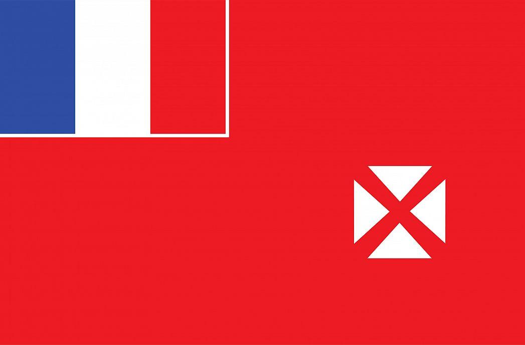 wf-flag
