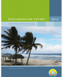 benchmarking 2016